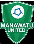 Manawatu United Jugend