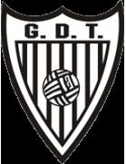 GD Tourizense U19