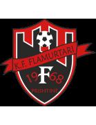 KF Flamurtari Prishtinë