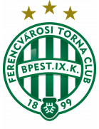 Ferencvárosi TC Youth