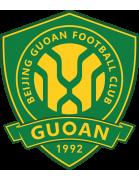 Beijing Guoan FC Reserves