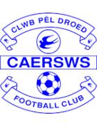 Caersws FC