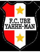 FC Ube YAHHH-MAN