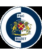 PAC Buzet