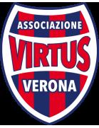 Virtusvecomp Verona