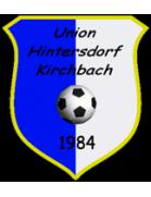 Union Hintersdorf-Kirchbach