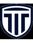 Tochigi City FC
