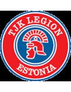 Tallinn JK Legion II