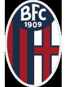 FC Bologna Jugend