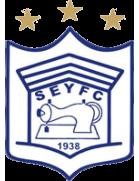 Sociedade Esportiva Ypiranga Futebol Clu