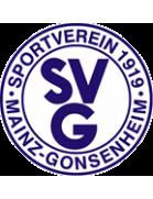 SV Gonsenheim U19