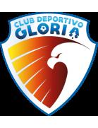 CD Gloria