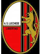 Lucchese Giovanili