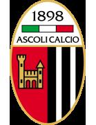 Ascoli Jugend