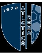 Atletico Roma Jugend