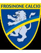 Frosinone Calcio Jugend