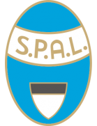 SPAL Youth