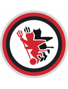 Foggia Youth