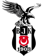 Besiktas JK Berlin