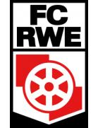 Rot-Weiß Erfurt Jugend
