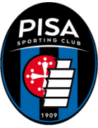 Pisa Youth