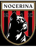 AG Nocerina Jugend