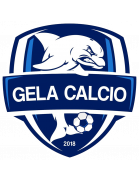 Gela Calcio Youth