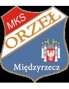Orzel Miedzyrzecz