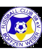 FC 08 Boffzen