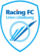 Racing FC Union Luxembourg U17
