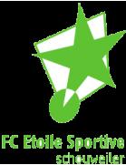 Etoile Sportive Schouweiler