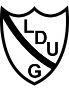 LDU Guayaquil U20