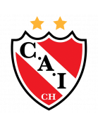 Club Atlético Independiente (Chivilcoy)