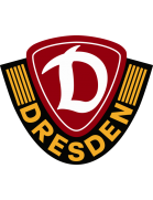 Dynamo Dresden Youth