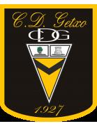CD Getxo