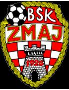 BSK Zmaj Blato