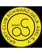 SC Asel