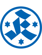 Stuttgarter Kickers Youth