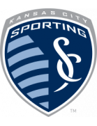 Sporting Kansas City Academy