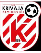 NK Krivaja Zavidovici