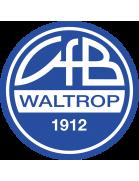 VfB Waltrop