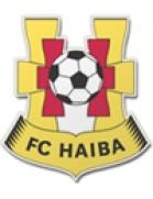 FC Haiba