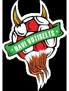 Navi Vutiselts