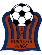 Borussia Ringe