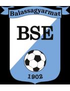 Balassagyarmati SE