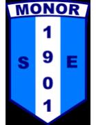 Monor SE