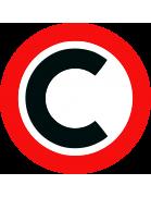 Concordia Hamburg Jugend