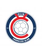 FK Celik Niksic