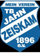 TB Jahn Zeiskam U19
