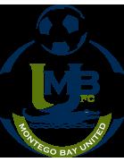 Montego Bay United FC